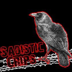 Profilový obrázek Sadistic Crips