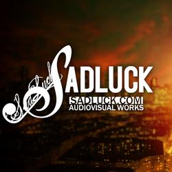 Profilový obrázek SadLuck