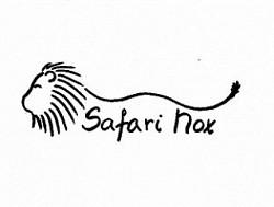Profilový obrázek Safari Nox