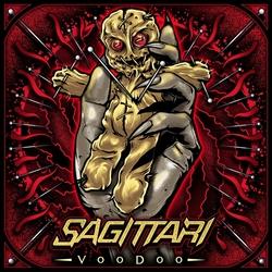 Profilový obrázek Sagittari