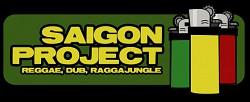 Profilový obrázek Saigon Project