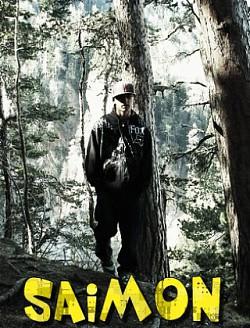 Profilový obrázek SAIMON