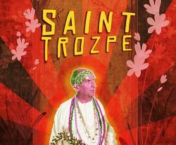 Profilový obrázek Saint Trozpe