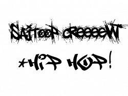 Profilový obrázek Sajtoop creeeew