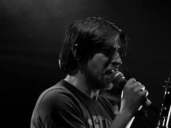 Profilový obrázek Šakajada