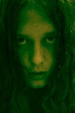 Profilový obrázek Sakim1