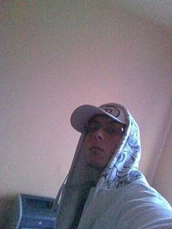 Profilový obrázek Sali39
