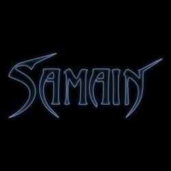 Profilový obrázek Samain