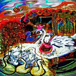 Profilový obrázek Šamanovo Zboží