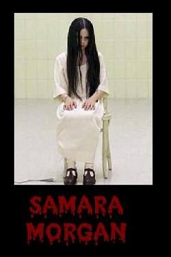 Profilový obrázek Samara Morgan