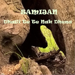 Profilový obrázek Samijan