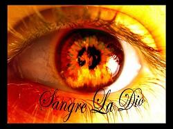 Profilový obrázek Sangre la Dio