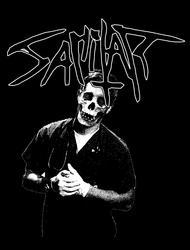 Profilový obrázek Sanitär