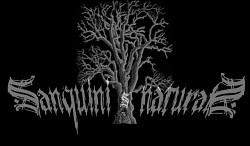 Profilový obrázek Sanquinis Naturals