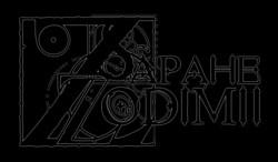 Profilový obrázek Sapahe Zodimii