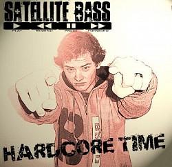 Profilový obrázek Satellite Bass/Metheora