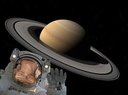 Profilový obrázek Saturn