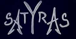 Profilový obrázek Satyras