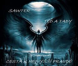 Profilový obrázek Sawter