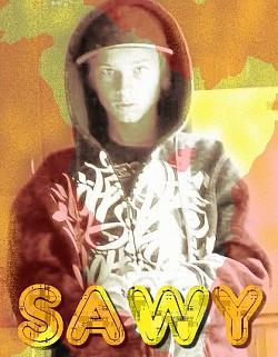 Profilový obrázek SAWY