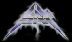 Profilový obrázek Sax