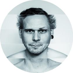 Profilový obrázek Scalp