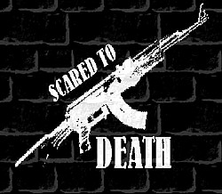 Profilový obrázek Scared to Death