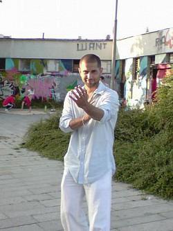 Profilový obrázek Schakur