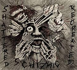 Profilový obrázek Schizmic