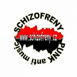 Profilový obrázek Schizofreny