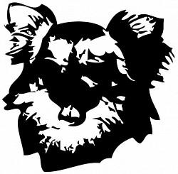 Profilový obrázek Maskovaní Vnuci