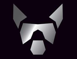 Profilový obrázek Sci Fi Psi
