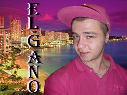 Profilový obrázek El-Gano