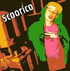 Profilový obrázek Scoorico