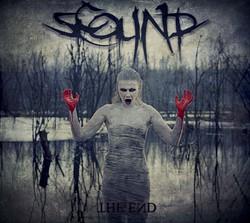 Profilový obrázek Scound
