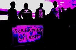 Profilový obrázek screaming silent