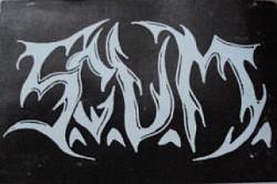 Profilový obrázek S.C.U.M.  -   R.I.P.