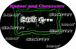 Profilový obrázek SDm Crew