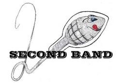 Profilový obrázek Second Band