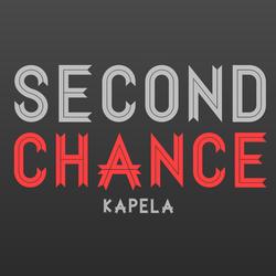 Profilový obrázek Second Chance