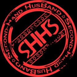 Profilový obrázek Second-Hand HusBand