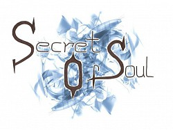 Profilov obrzek Secrets of Soul  -HLADA BICISTU