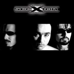 Profilový obrázek Sector X