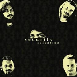 Profilový obrázek Security Salvation