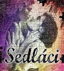 Profilový obrázek SEdlaci