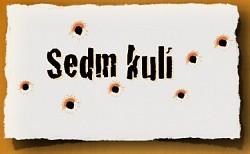 Profilový obrázek Sedm kulí