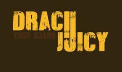 Profilový obrázek Dracu Juicy