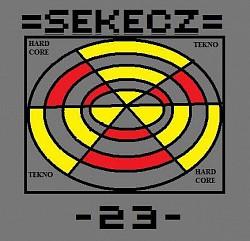 Profilový obrázek Sekecz System