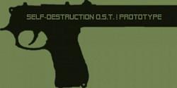 Profilový obrázek Self-Destruction O.S.T.