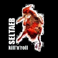 Profilový obrázek Seltaeb